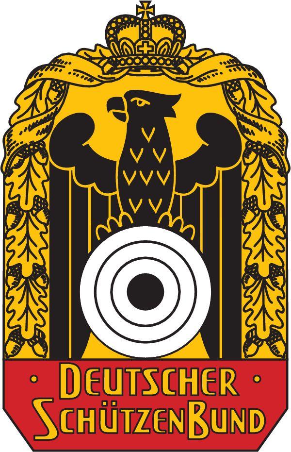 Bundesabzeichen