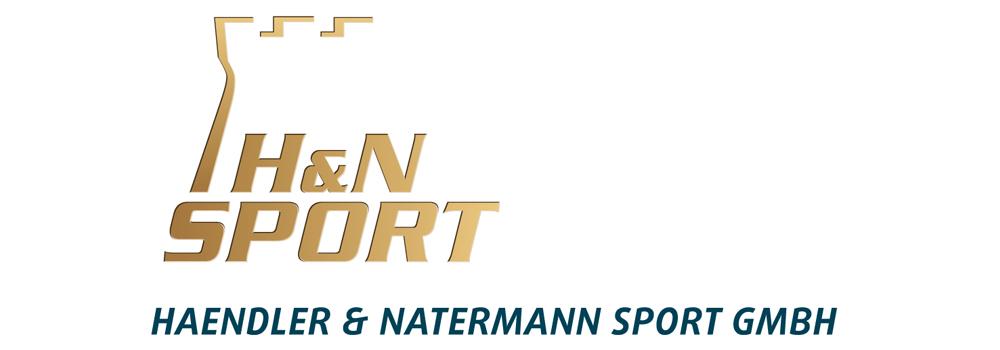 Haendler & Natermann Sport GmbH