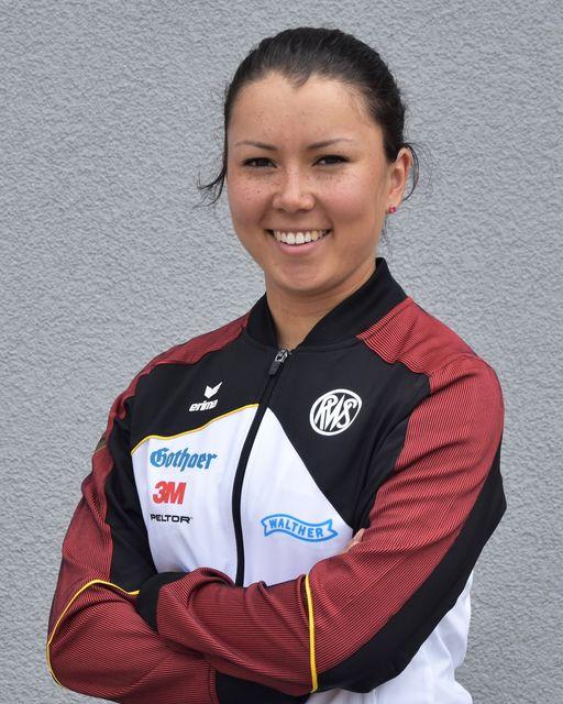 Janine Meißner