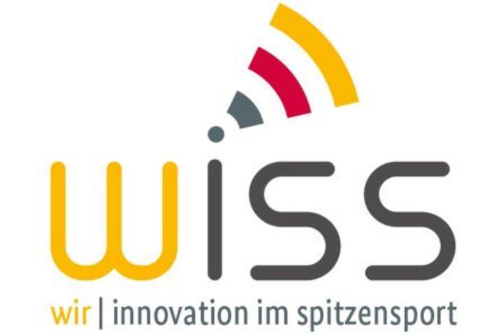 WISS - Wir Innovation im Spitzensport