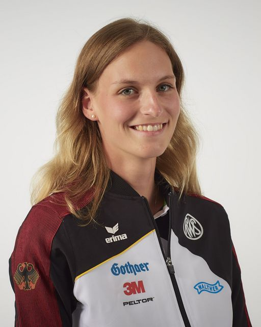 Katrin Wieslhuber