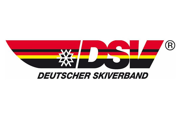 Deutscher Skiverband e.V.