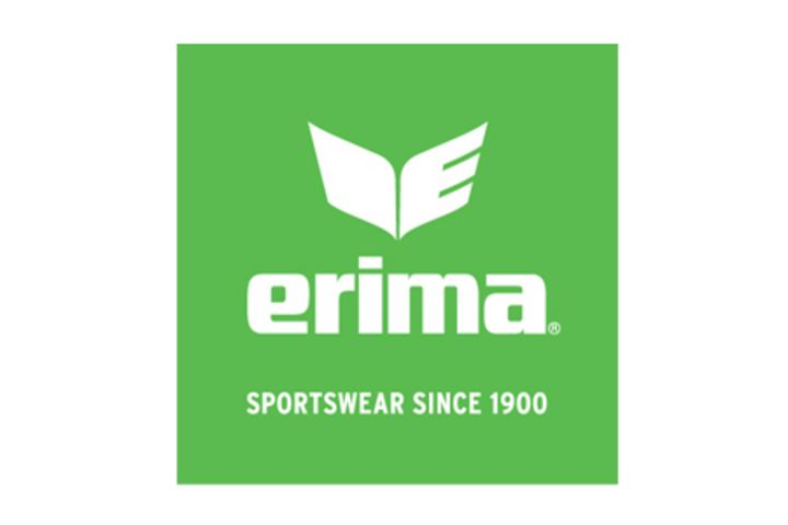 erima - Ausrüster
