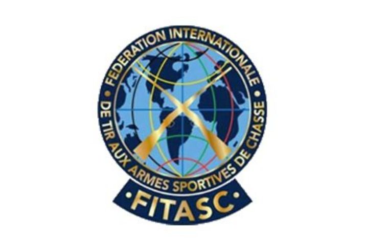 FITASC - Federation Internationale de Tir aux Armes