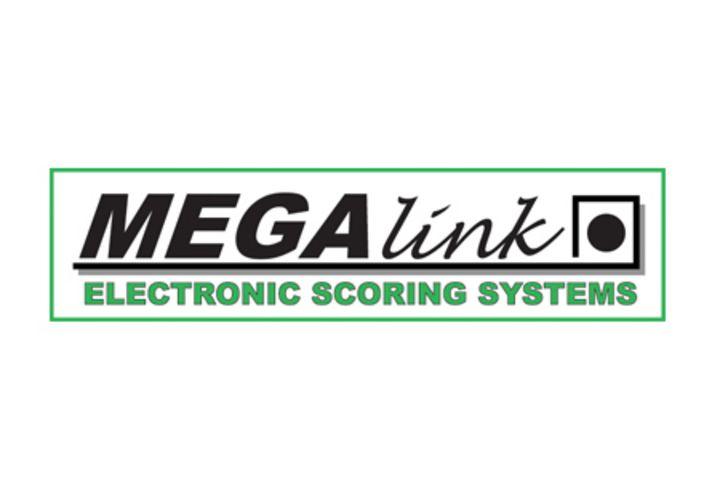 Megalink - Elektronischen Schießanlagen