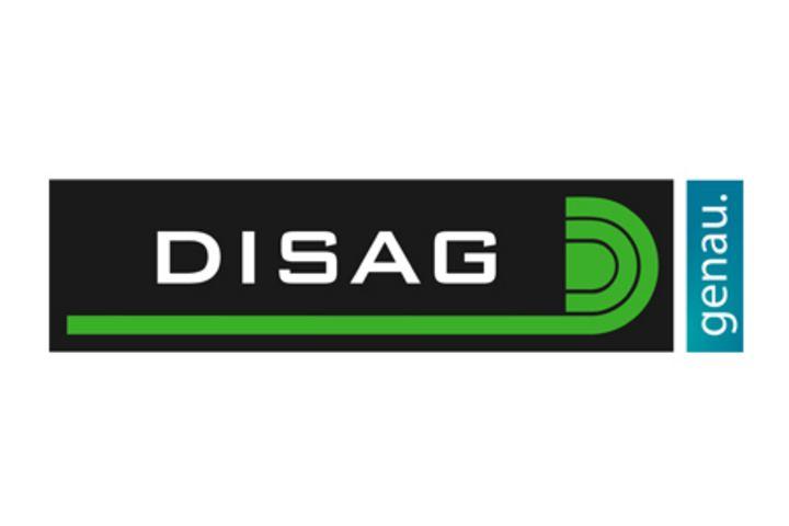 DISAG - Lizenzpartner