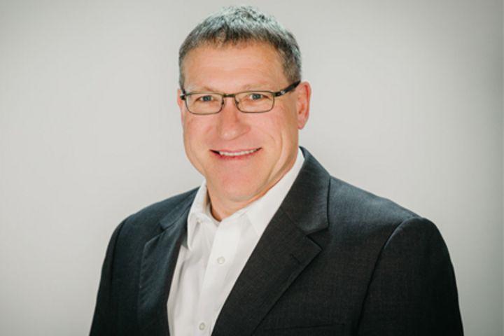 Stefan Hoffmann - Referent Bildung