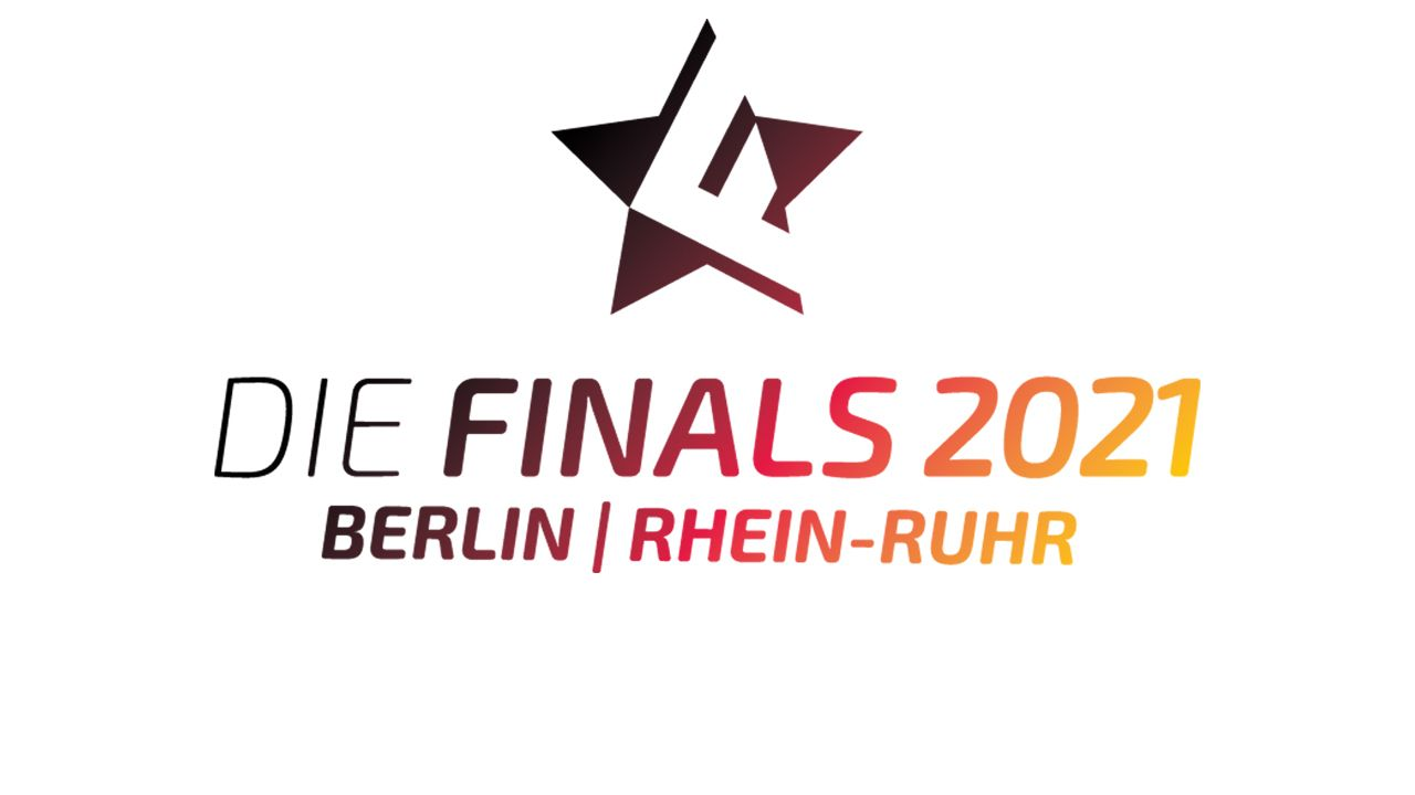 Deutschland Cup Bogensport - DIE FINALS 2021 in Berlin + Bochum