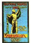 Plakat Olympische Spiele 1932