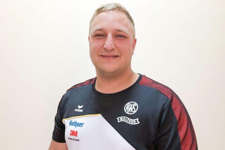 Tilo Schreier
