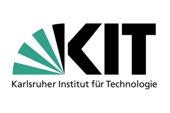 KIT - Institut für Sport und Sportwissenschaft