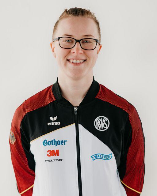 Sabrina Hößl