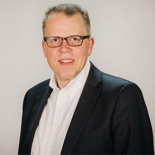 Jörg Brokamp