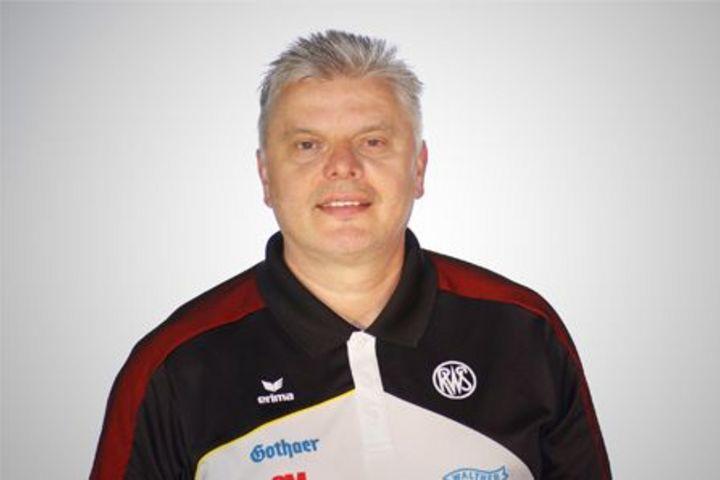Guido Rudolph - Leistungsdiagnostik