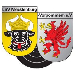Landesschützenverband Mecklenburg-Vorpommern