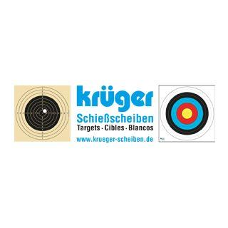 Krüger Druck + Verlag GmbH & Co. KG