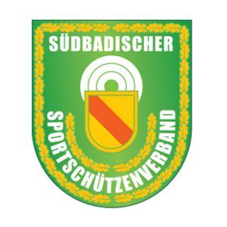 Südbadischer Sportschützenverband