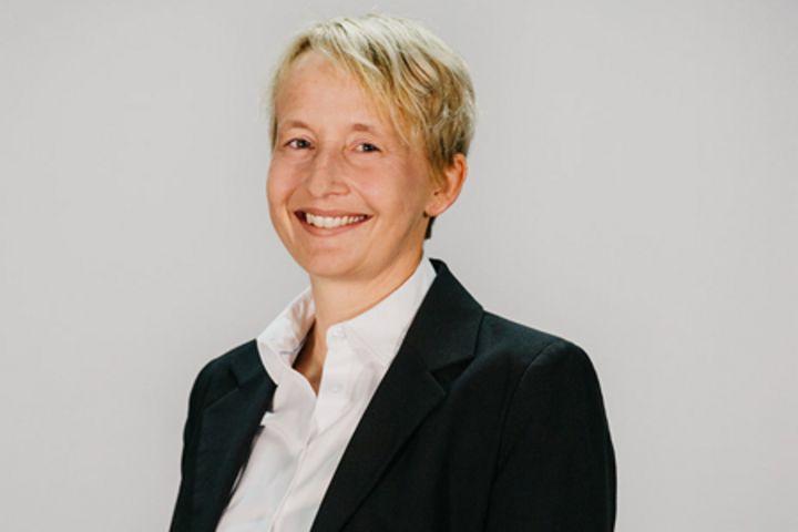 Kerstin Altenhofen - Allgemeiner Haushalt