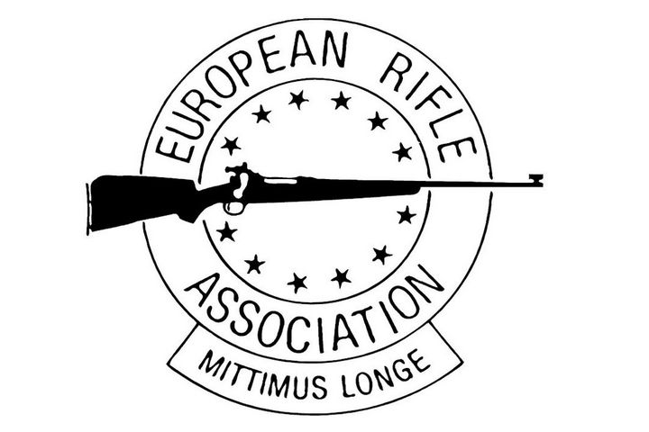 ERA - European Rifle Association Deutschland e.V.