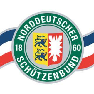 Norddeutscher Schützenbund