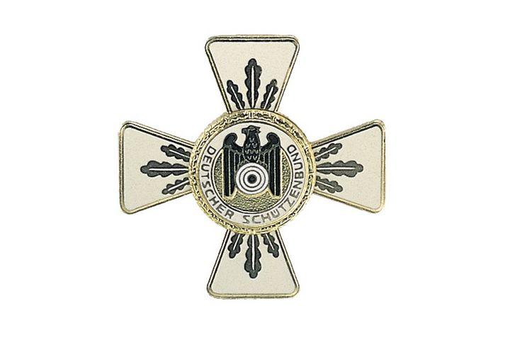 Ehrenkreuz Sonderstufe
