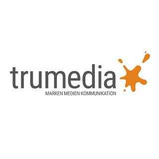 trumedia GmbH