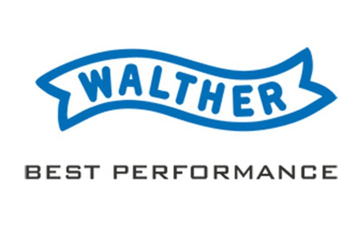Walther - Eventpartner