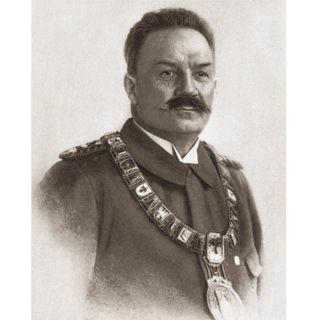 Johann Peter Lorenz