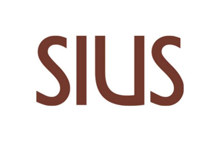 SIUS - Lizenzpartner