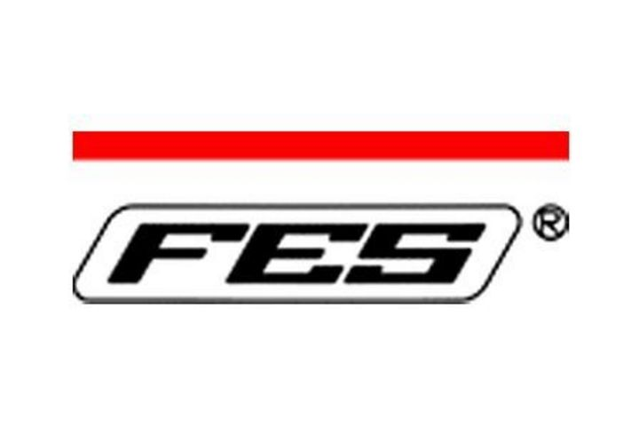 Institut für Forschung und Entwicklung von Sportgeräten (FES)