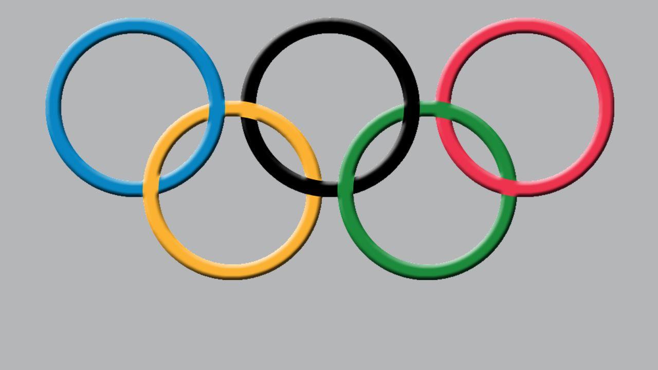 Maskottchen Olympische Spiele 2021