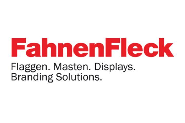 FahnenFleck - Partner