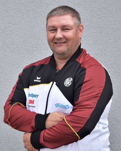 Lars Klingner