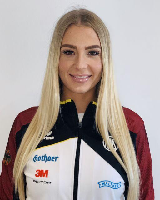Franziska Kurzer