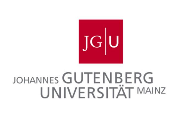 Johannes Gutenberg Universität Mainz - Institut für Sportwissenschaft