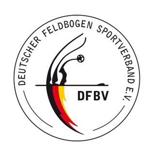 Deutscher Feldbogen Sportverband e.V.