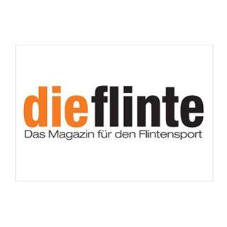 Allartz Verlag & Produktion