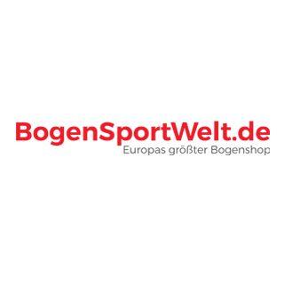 BogenSportWelt - BSW Handels Gmbh