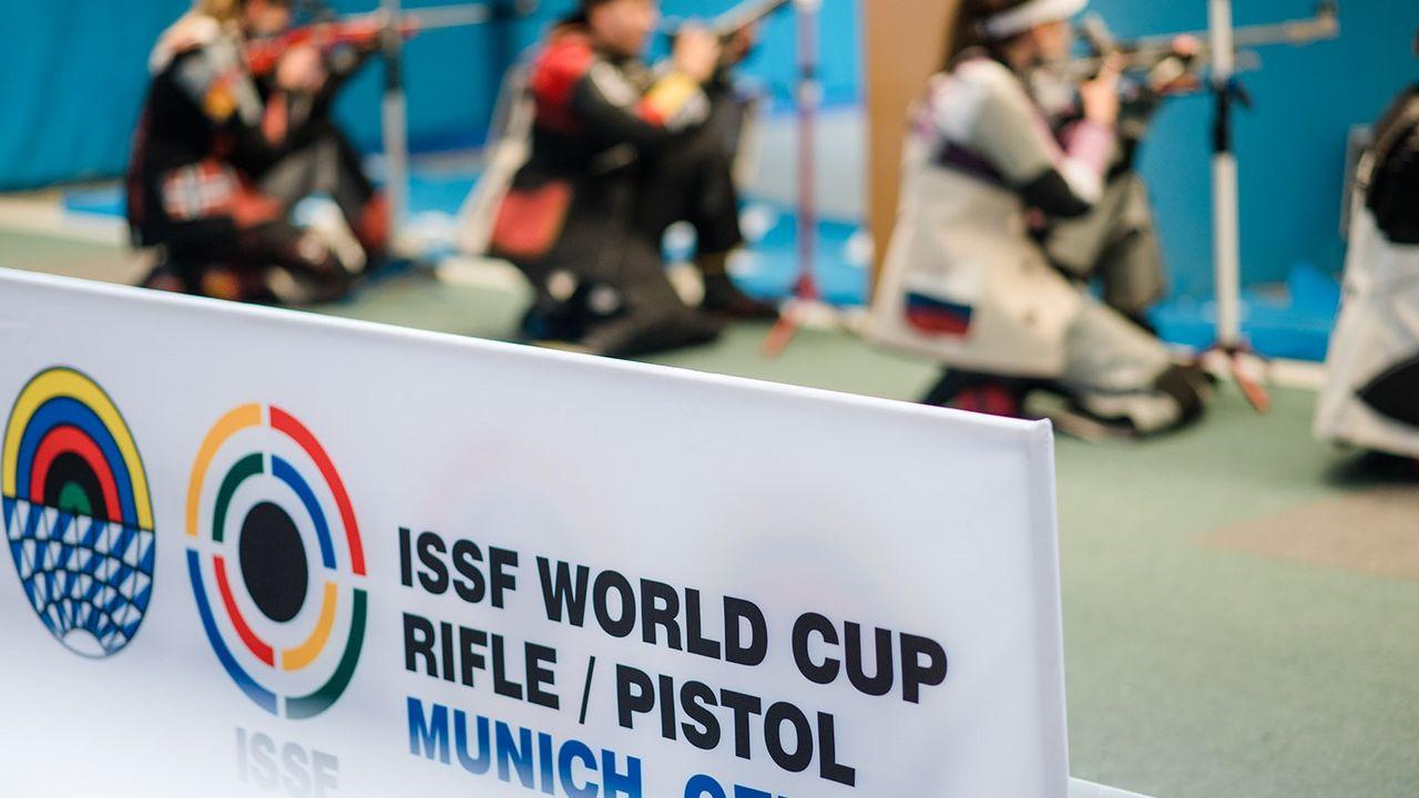 Foto: DSB / München wird 2021 nicht Standort eines Weltcups sein.