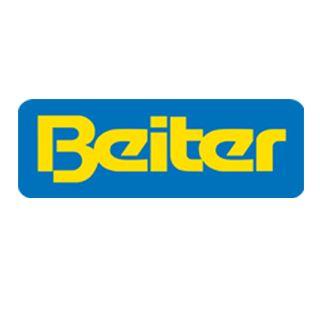 Werner Beiter GmbH und Co. KG