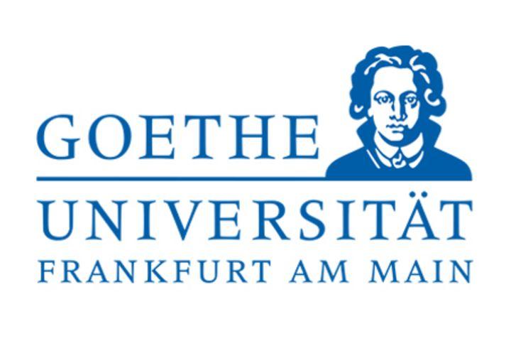 Goethe Universität Frankfurt - Institut für Sportwissenschaft