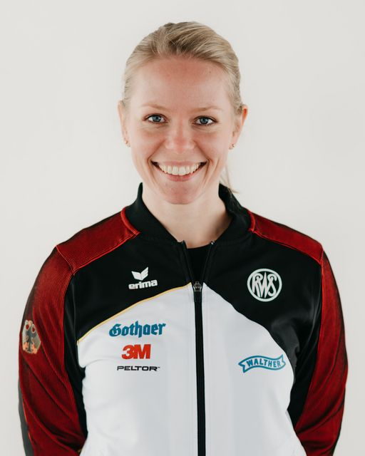 Julia Hochmuth