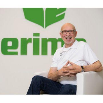 Wolfram Mannherz - Inhabender Geschäftsführer