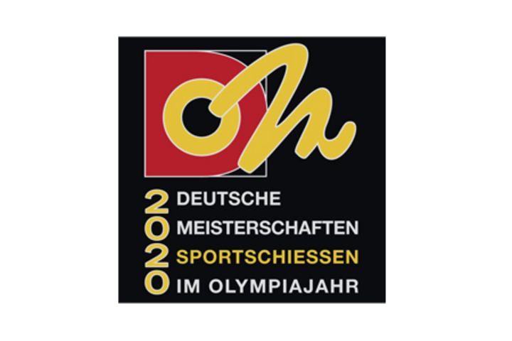 Deutsche Meisterschaft Sportschießen