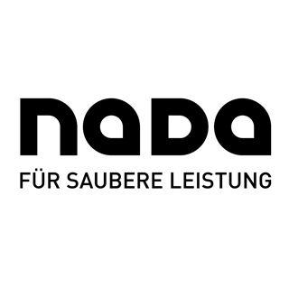 NADA - Nationale Anti-Doping Agentur Deutschland