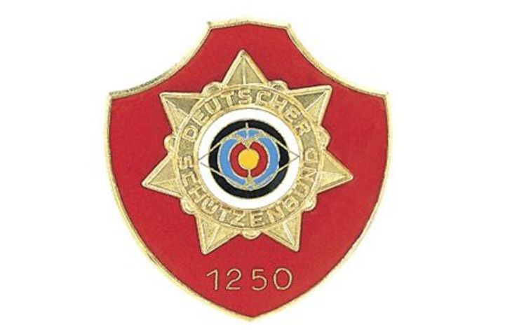 WA-Stern rot