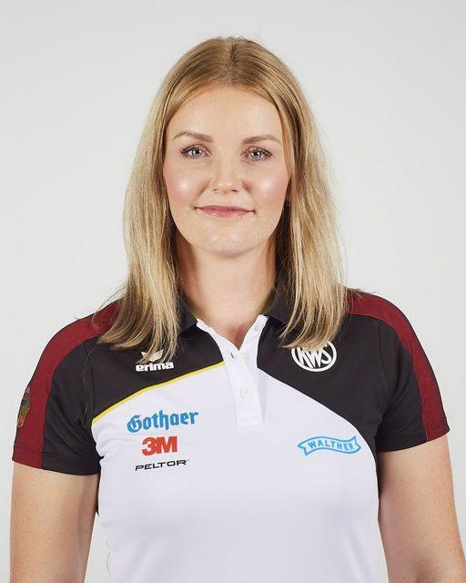Christiane Göhring