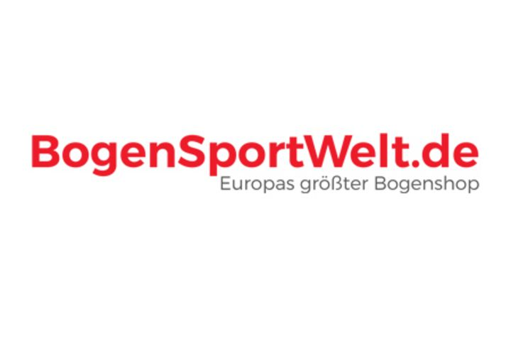 Bogensportwelt - Eventpartner