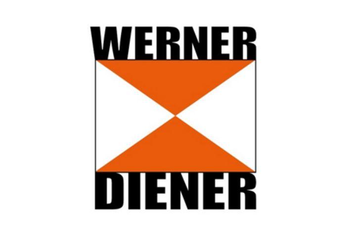 Werner Diener GmbH & Co. Industrieanstrich KG