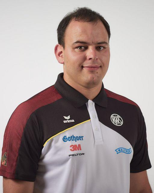 Marco Kroß